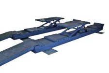 VS SQUARE II 6.5 MC