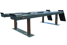 VS SQUARE II 6.5 VAN